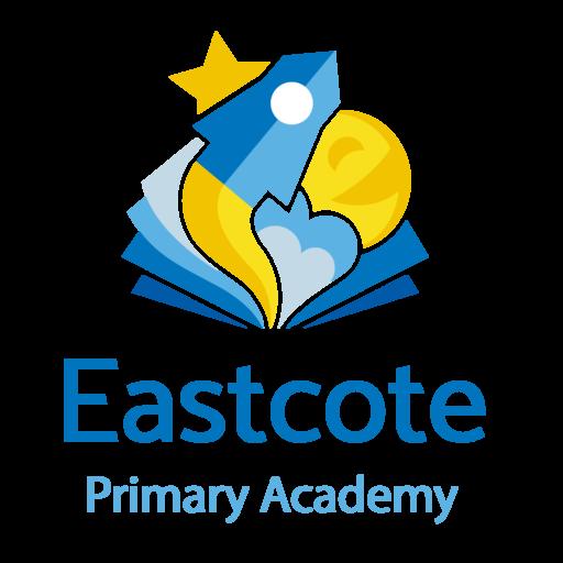 Eastcote Primary Academy